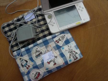 3DS LL 01.jpg