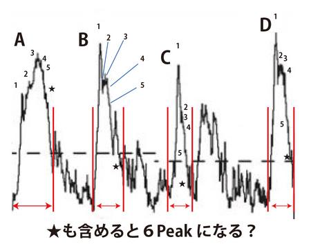 5peak-02.jpg
