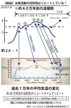 5peak-essence-03-20200621.jpg
