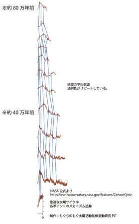 80mannen-hyougaki-01.jpg