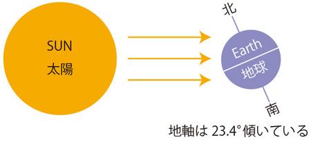 chijiku-02.jpg
