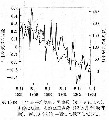 dr.suda-fig-13.jpg