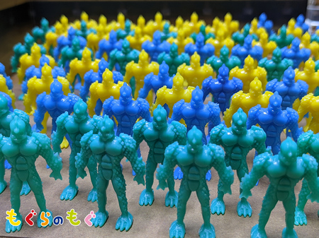 hangyoman-mogu-001.jpg