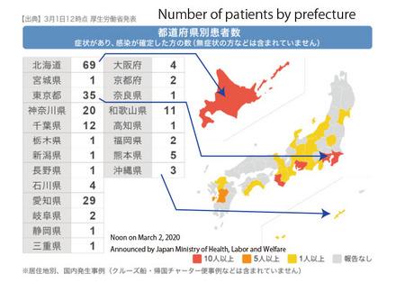 japan-2020-03-02-n.jpg