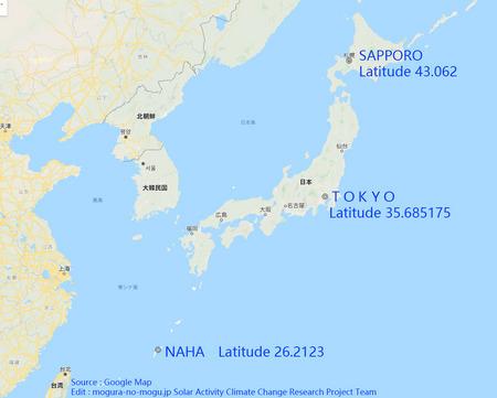 japan-latitude.jpg