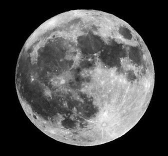 moon-nasa.jpg