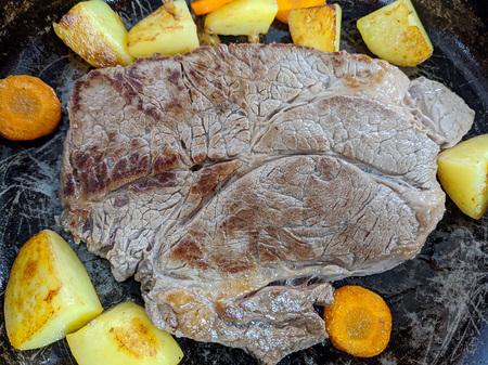 pixel4-mogu-steak.jpg