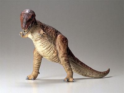t-rex-tamiya.jpg