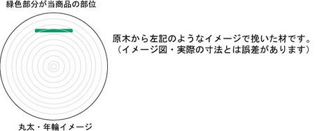 taiwan-hinoki-maruta.jpg