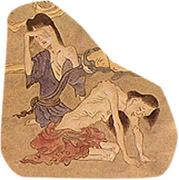 tenmei-1784-summer.jpg