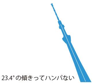 tower-of-234.jpg