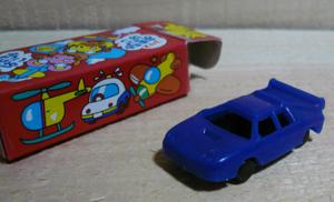 toy002.jpg