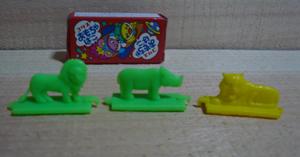 toy007.jpg